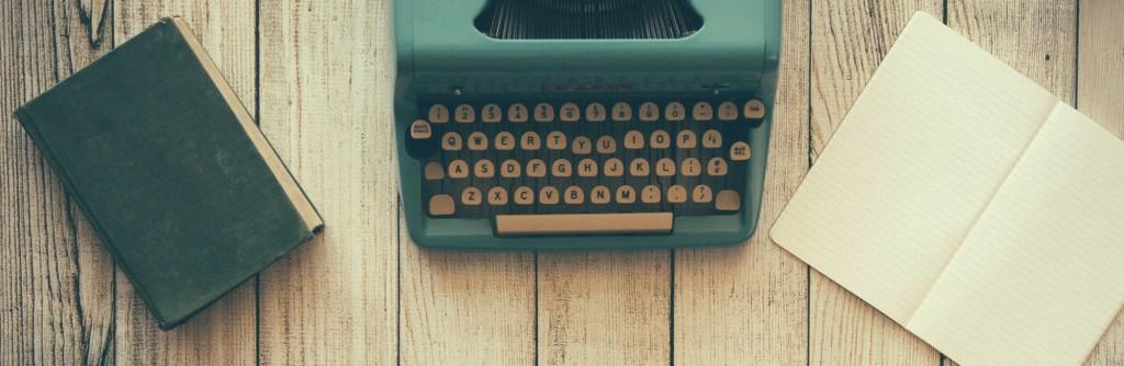 Transformar contenido tecnico en historia_alargado