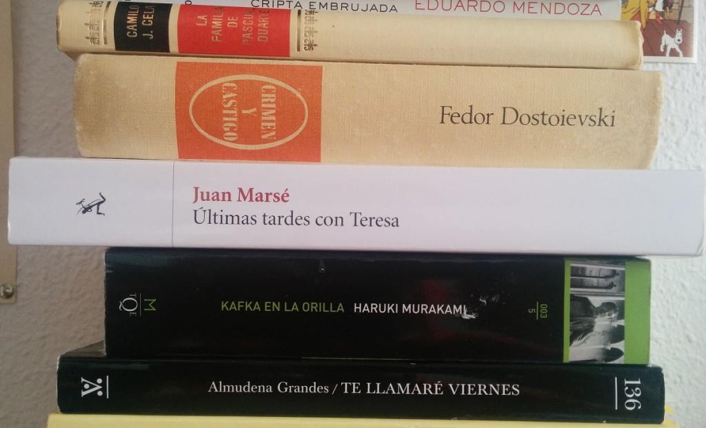 mis-libros-del-2016_2a-parte