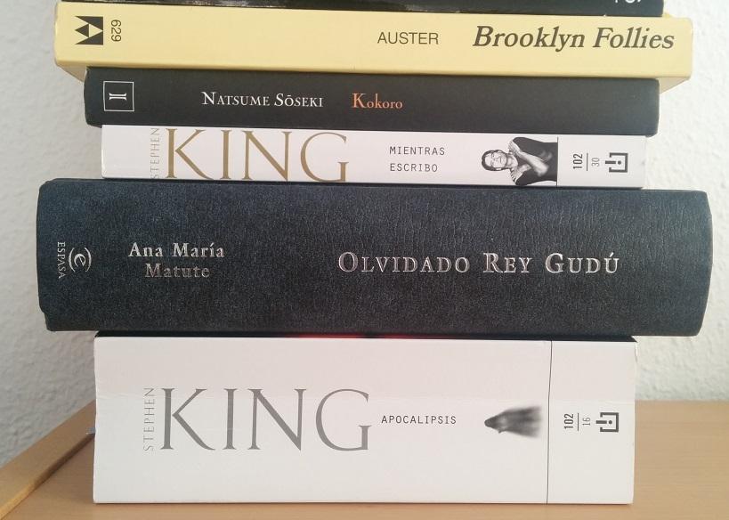 mis-libros-del-2016_3a-parte